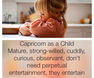 astrology, child, and childhood image