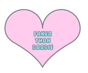 barbie image