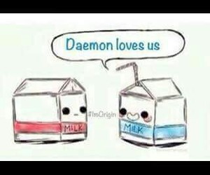 daemon and luxen image