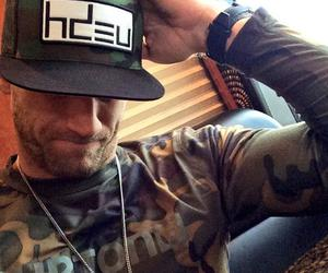chase rice and hdeu image