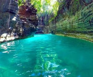 beautiful, amazing, and paradise image