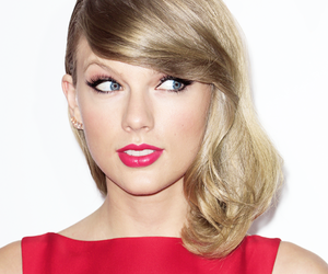 Taylor Swift, pretty, and taylorswift image