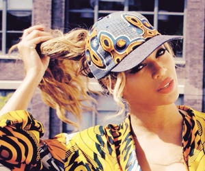 beyoncé and style image
