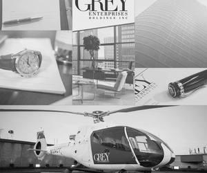 fifty shades of grey image