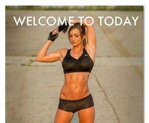 motivation image