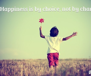 happiness, choice, and happy image