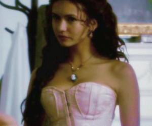 icon, Nina Dobrev, and beautiful image