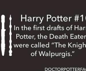 Image by Potterhead.
