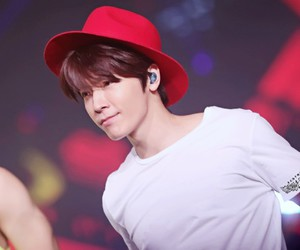 donghae, kpop, and Lee Donghae image