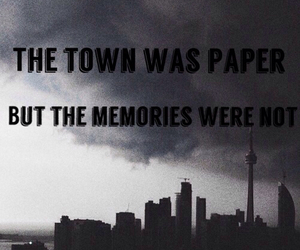 john green, wallpapers, and paper towns image