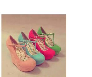beautiful, inlove, and coleccion image