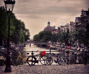 amazing, uploaded:by=flickr_mobile, and amsterdam image