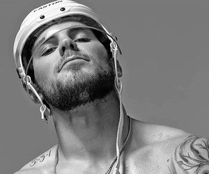 Hot and tyler seguin image
