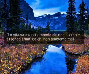 beautiful, frasi, and quotes image