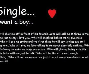 boy, quotes, and single image