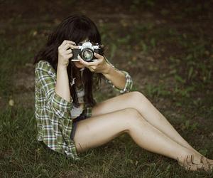 Image by bella