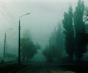 adventure, amazing, and empty street image