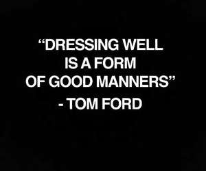 dressing, girls, and quotes image
