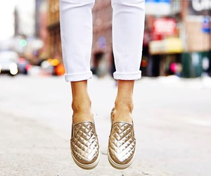 style and steve madden image
