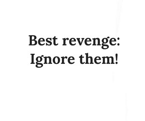 Best, ignore, and Just Do It image