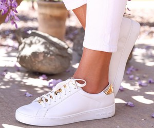 shoes and trend image