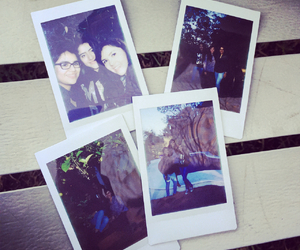 instax, weheartit, and vintage image