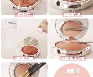 diy, tutorial, and do it yourself image