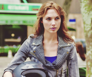 fast and furious, fast and the furious, and gal gadot image