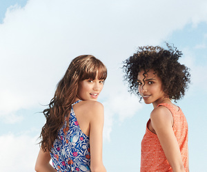 Image by Old Navy