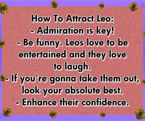astrology, Best, and confidence image