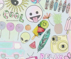 wallpaper, cool, and background image