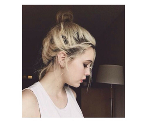 icon, icons, and bea miller image