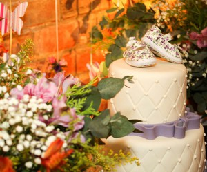 decor, party, and chadaanacecilia image