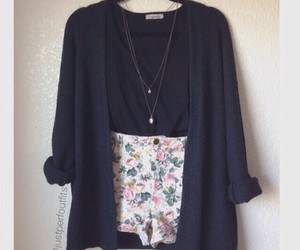 clothes, mine, and want image