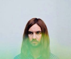 indie, psychodelic, and tame impala image