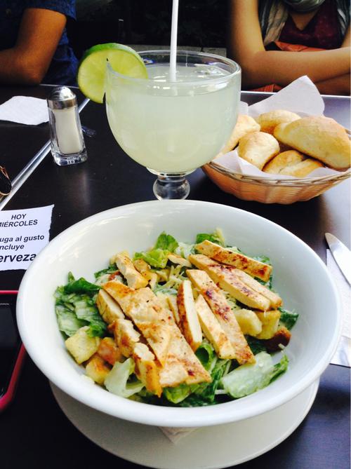 drink, dinner, and restaurant image
