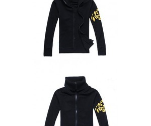 guys fashion, anime cosplay, and cheap cosplay costume image