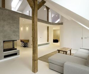 white floor, wood, and soft image