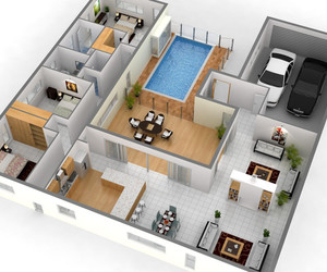 floor plans, home floor plans, and home floor plan designer image