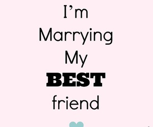 Marrying My Best Friend Quote Archidev