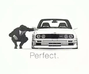bmw, tuning, and withe image