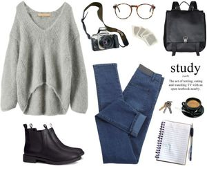 look and autumn-look image