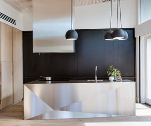 cuisine, design, and house image