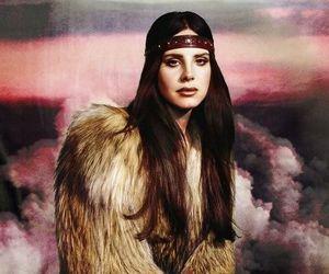 lana del rey image