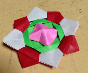 diy and diy origami image