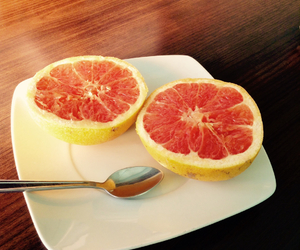 breakfast, diet, and healthy image