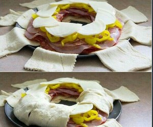 delicious, do it yourself, and diy image