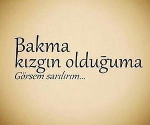 ask and türkçe sözler image