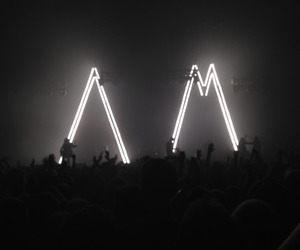 arctic monkeys, am, and band image
