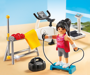 childhood, playmobil, and sport image